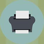 Печать на оболочке и термоусадочных пакетах