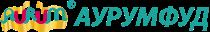 АУРУМФУД Логотип