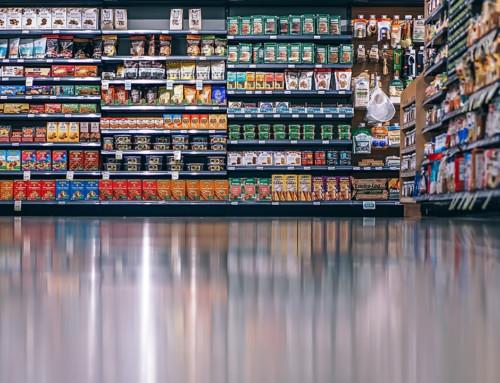 Маркировка мясной продукции: систематизация реквизитов