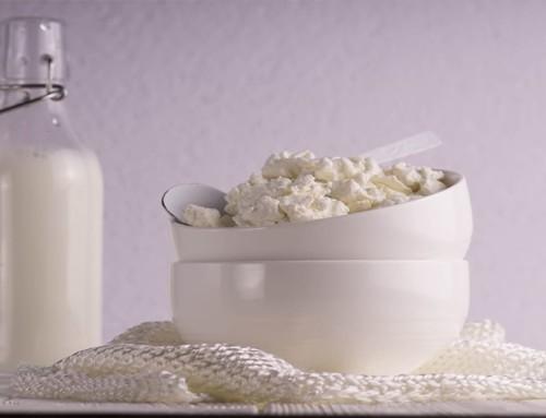 Витебское «Молоко» приобретет оборудование для производства ифасовке стерилизованного молока