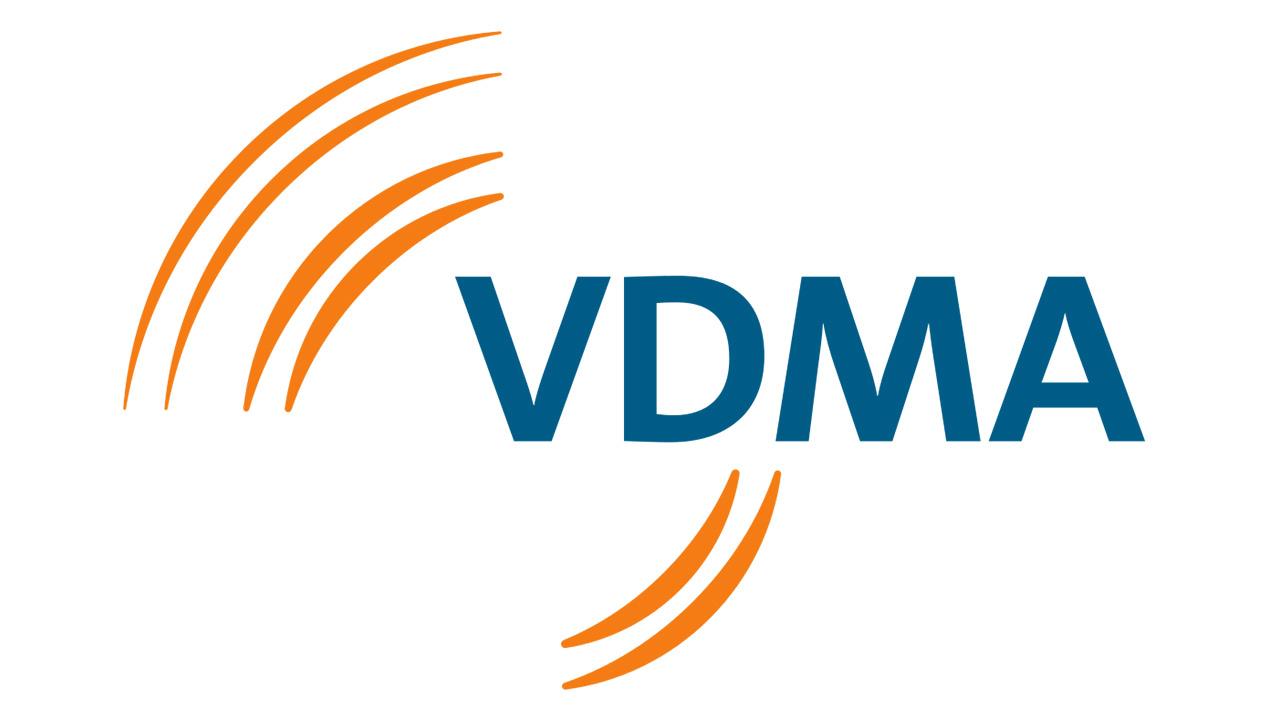 объединение машиностроителей Германии VDMA