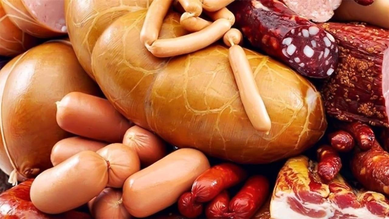 производства высококачественных колбас