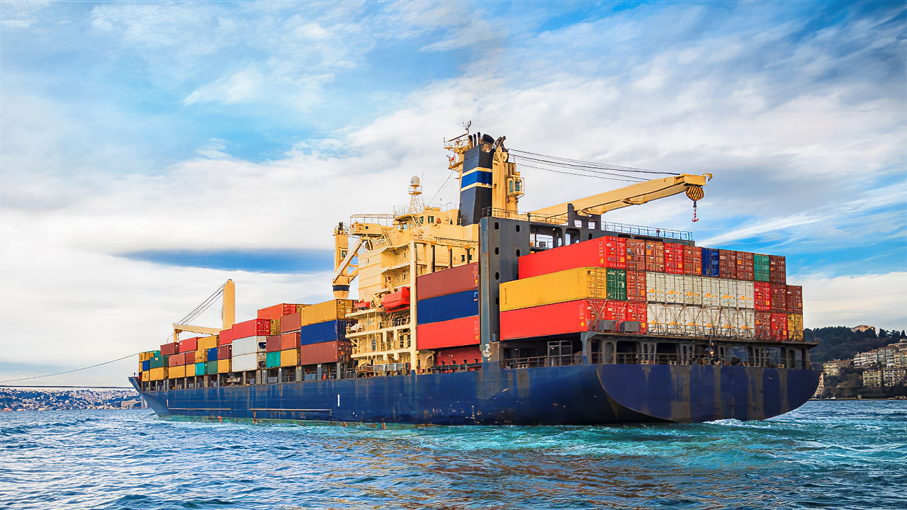 Экспортные горизонты АПК