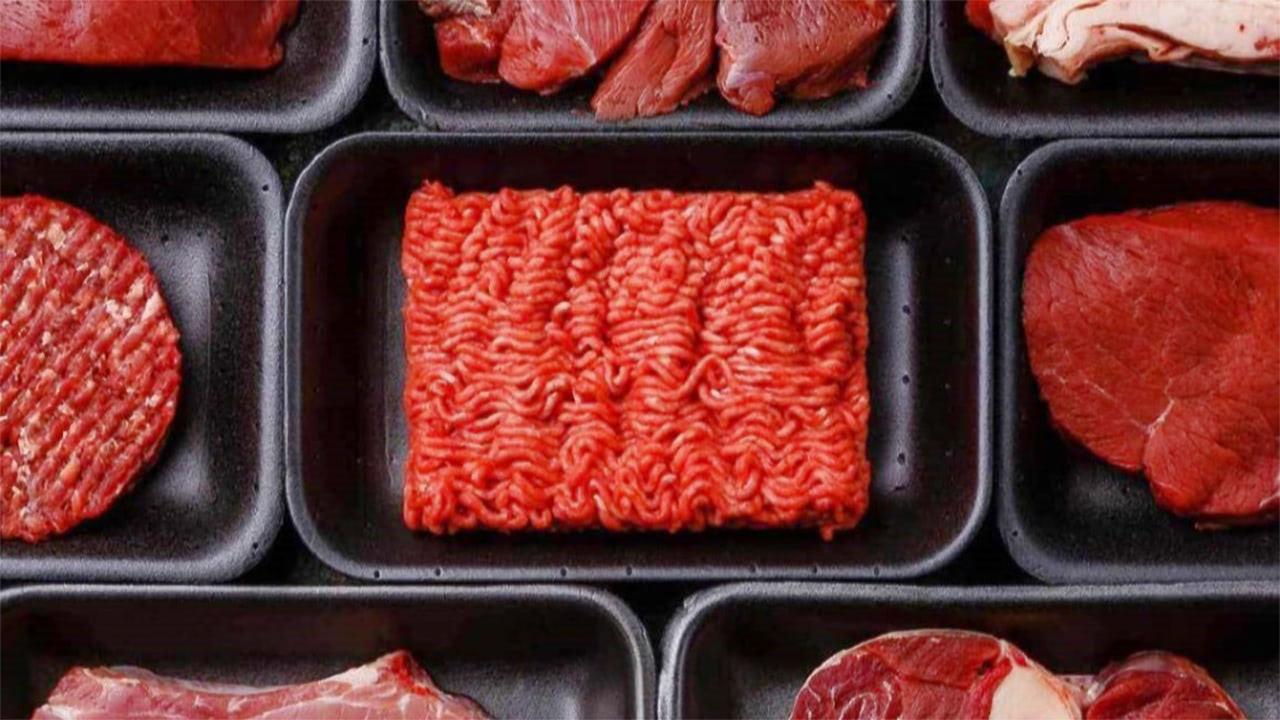 Cargill экспериментирует ссоевым игороховым протеинами