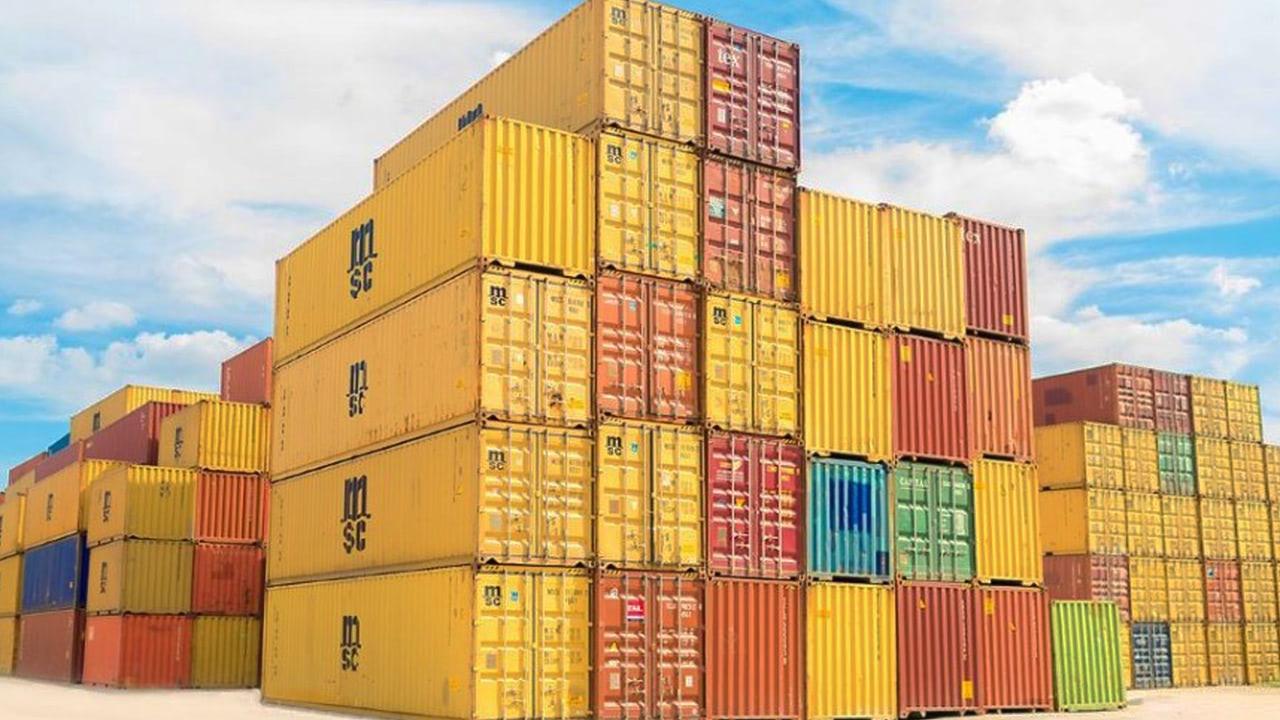 Экспорт продукции российского АПК вКитай