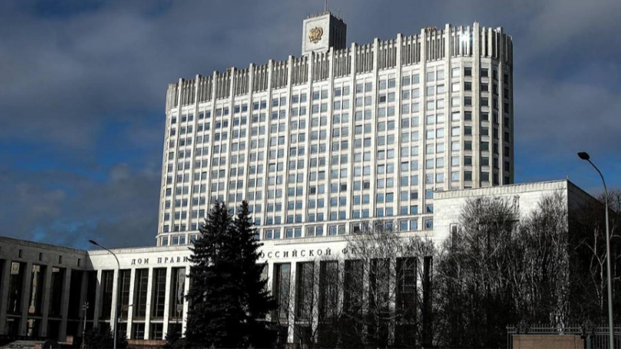 103 предприятия АПК включены вперечень системообразующих