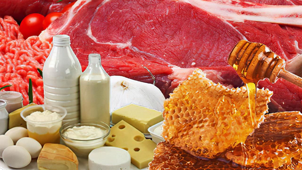 После пандемии потребность в качественном продовольствии может возрасти