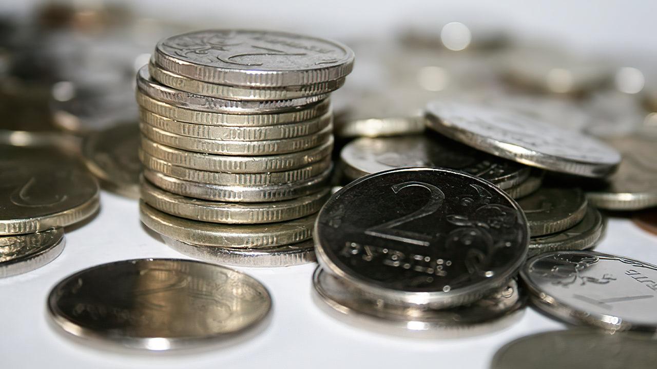 Кабмин выделит 10млрд рублей нальготы покредитам для АПК