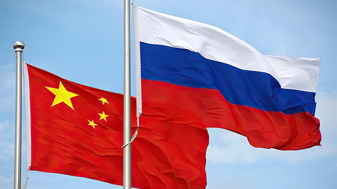Китай стал главным покупателем российского мяса