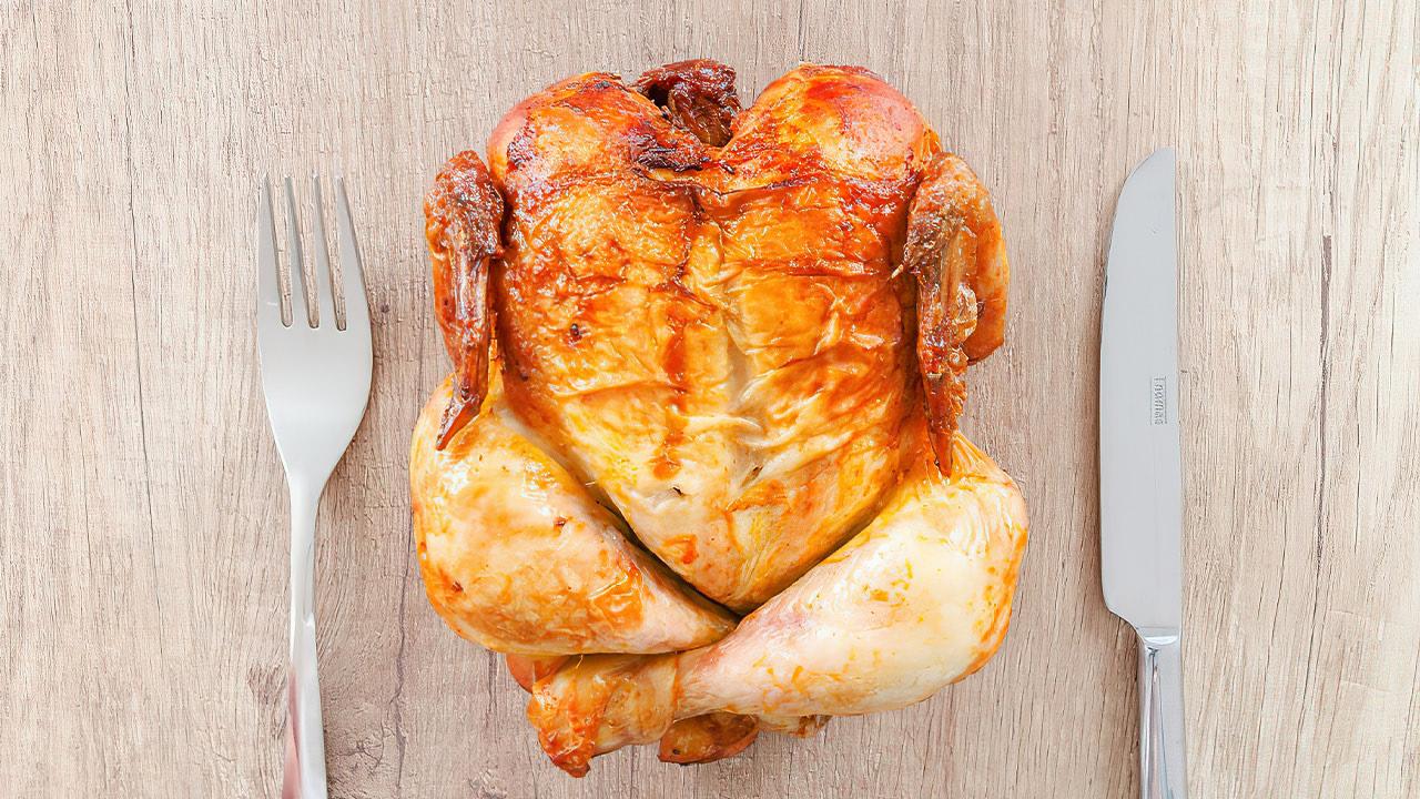 Мировой сектор птицеводства восстановится вовтором полугодии