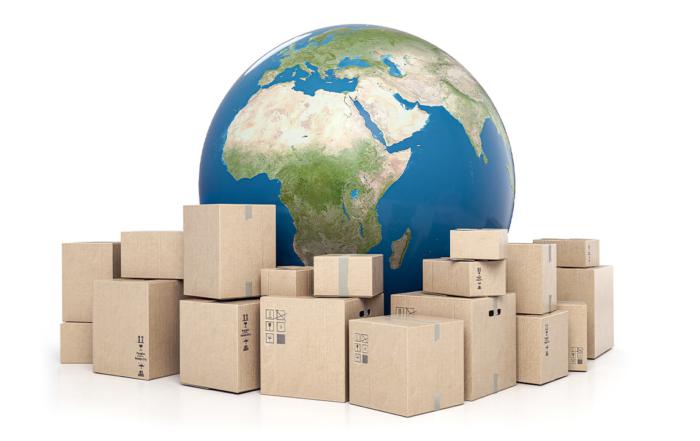 Правительство предлагает создать для экспортёров «Одно окно»