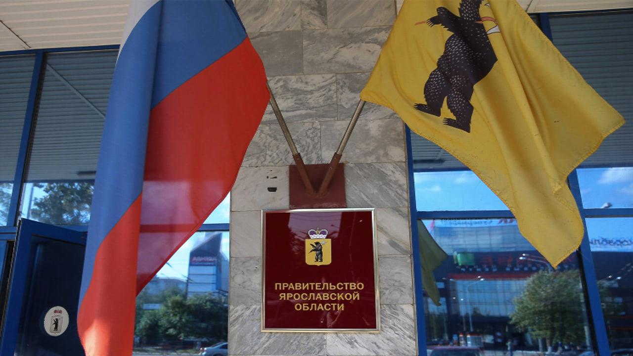 Самый крупный проект стоимостью 2 млрд рублей реализует холдинг «АгриВолга»