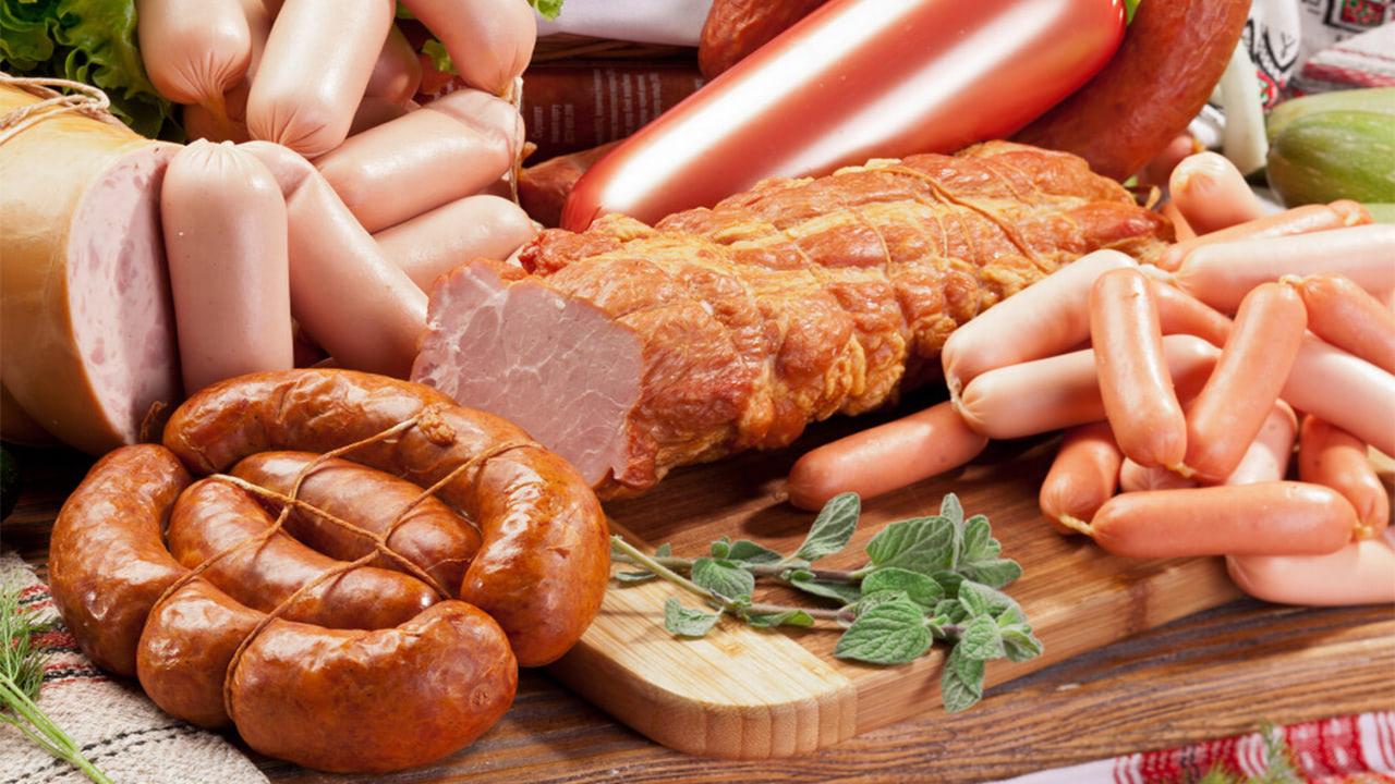 Сельхозкооператив вБашкирии выпускает 30видов колбасы