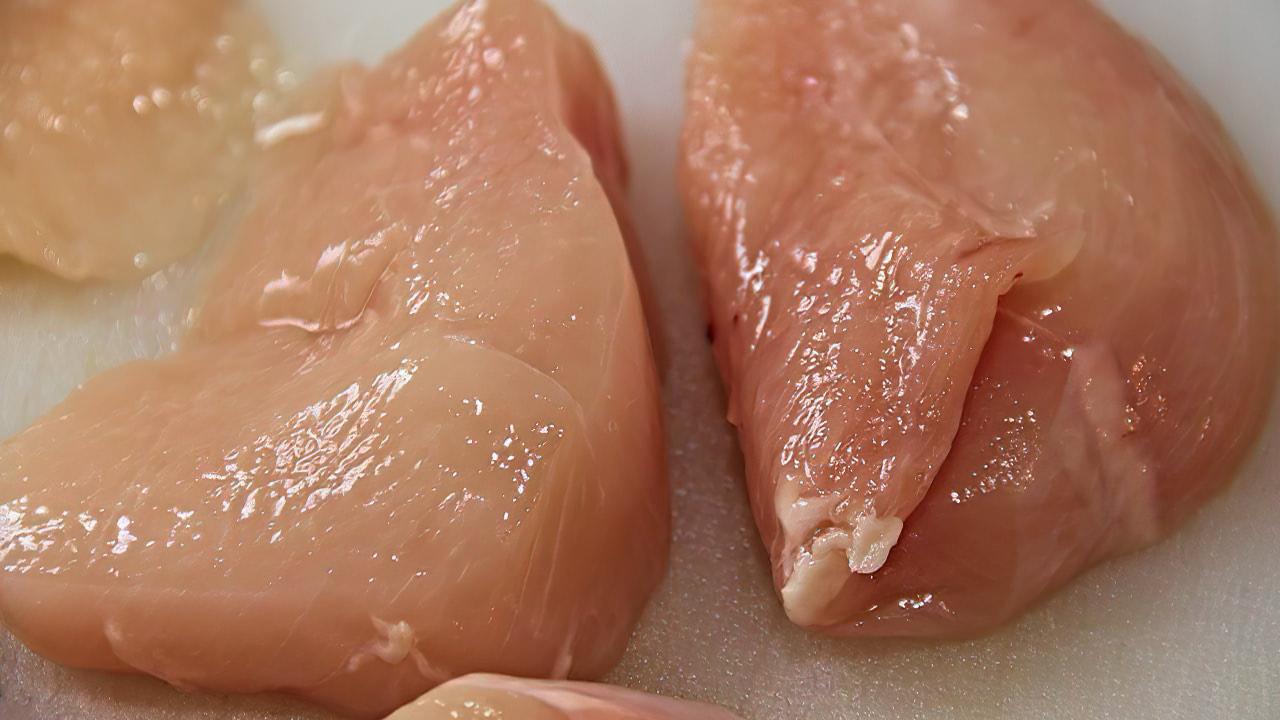 Птицефабрики могут отказаться отпроизводства премиальной продукции