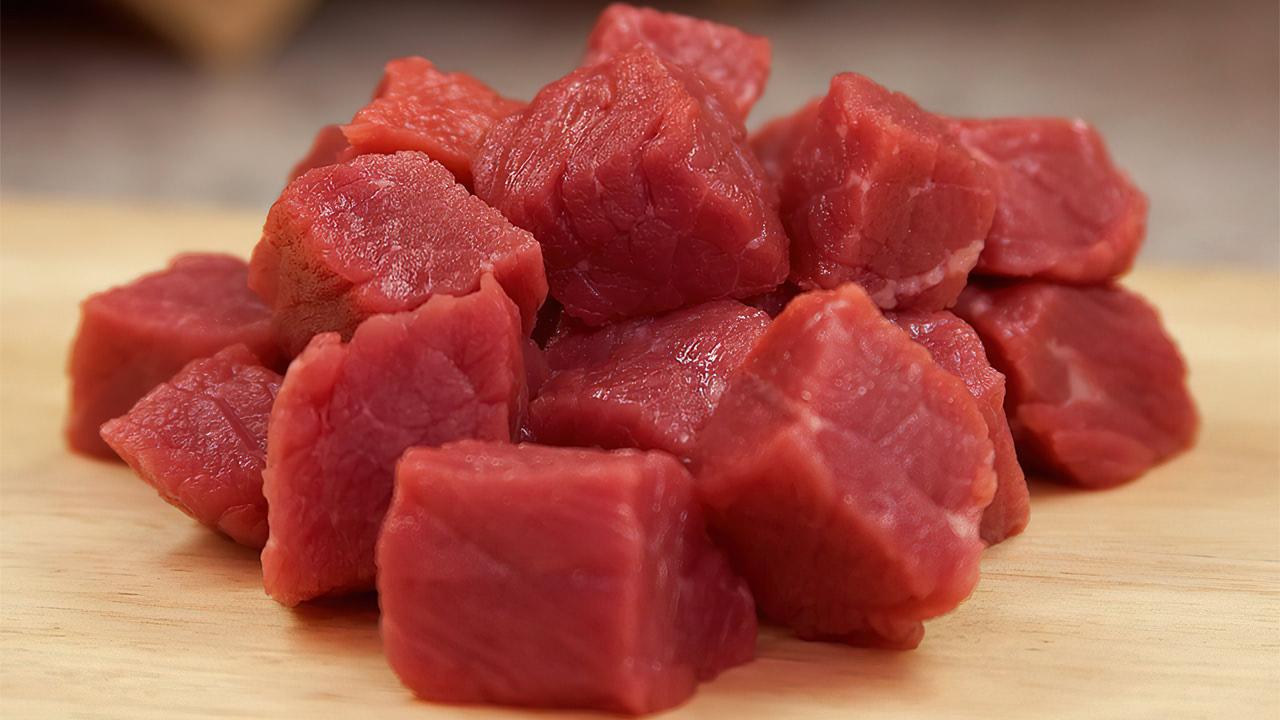 переработка мяса