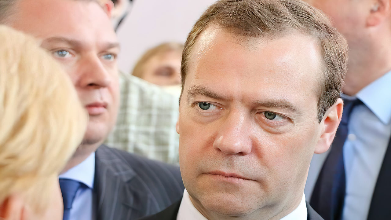 Программа импортозамещения обеспечила продовольственную безопасность РФ