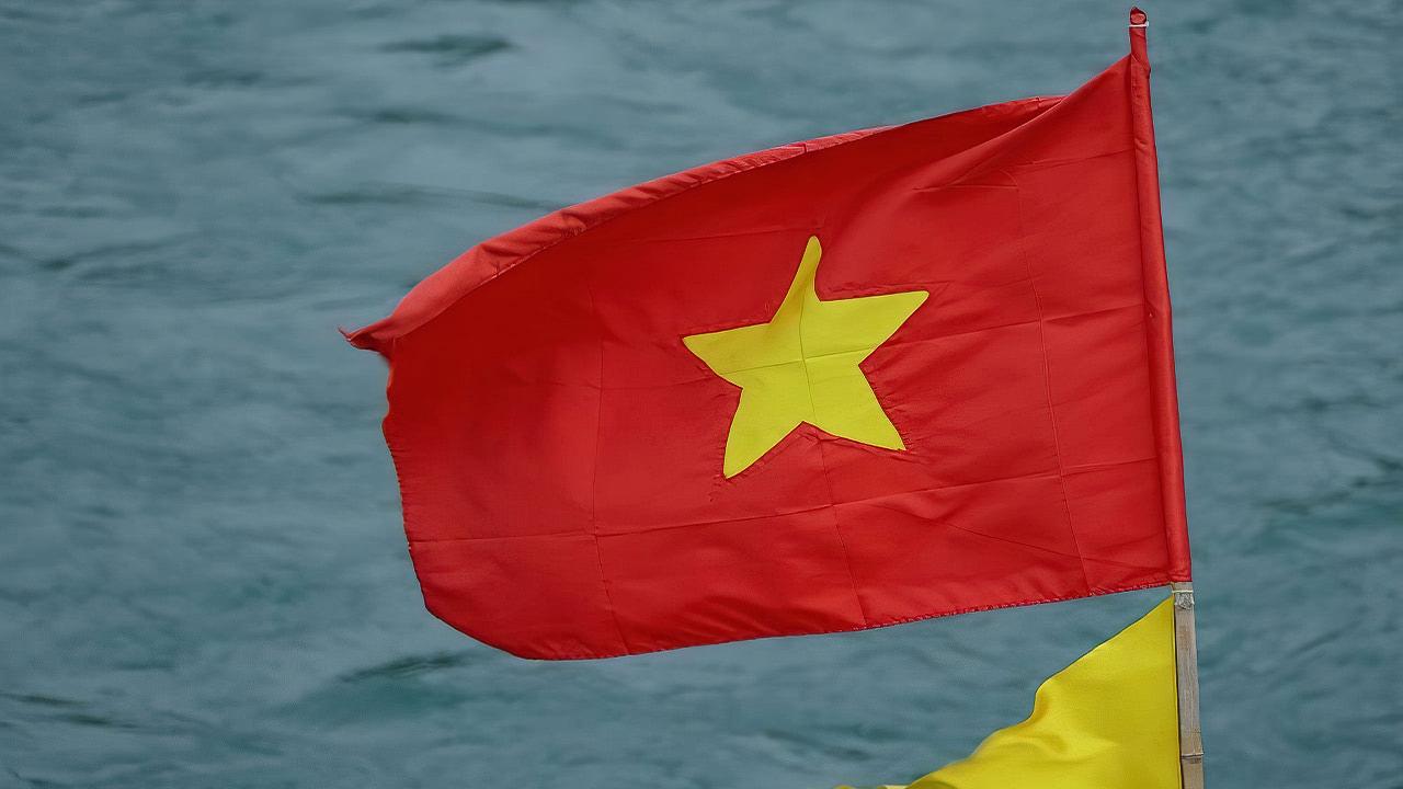 Россия стала крупнейшим поставщиком мяса воВьетнам