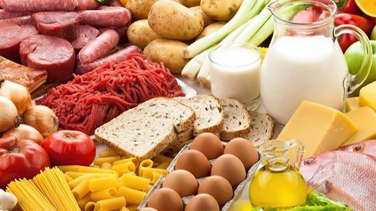 Цены напродукты доведут домаксимума истабилизируют